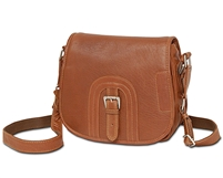 MC Handbags - Saddle Bag