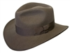 Conner - Soft Indy Hat