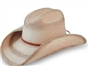 SunBody Hats -Childs Crazy Horse