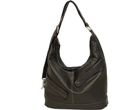 MC Handbags - Hobo Handbag