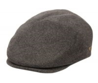Epoch Brushed Wool Ivy Cap