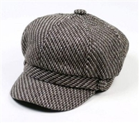 Something Special - Wool Cap