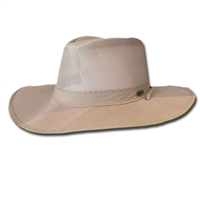 Stetson - Insect Shield Safari
