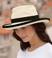 Tilley - Hemp Hat