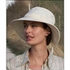 Tilley - Womens Hemp Hat