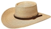 SunBody Hats - Oak Elko Palm