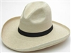 SunBody Hats - Low Crown Gus Palm