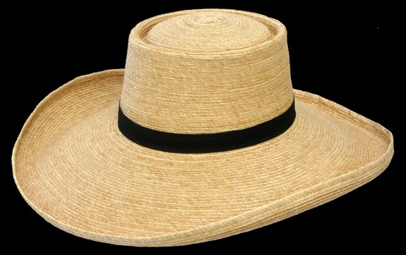 SunBody Hats - Sam Houston Hat cc23281845