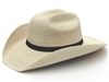 Sunbody Hats - Baby/Toddler Cattleman Palm
