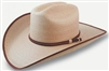 SunBody Hats - Golden Cattleman Palm