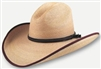 SunBody Hats - Golden Gus Palm