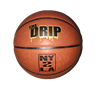 THE DRIP BASKETBALL