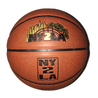 NY2LA BASKETBALL (INDOOR/OUTDOOR)