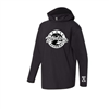 MID-PRO YOUTH HOODIE