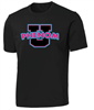 PHENOM U - TEAM HERRO TEE