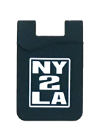 NY2LA MOBILE POCKET