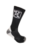 NY2LA FORCE PERFORMANCE SOCK