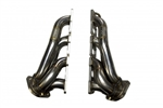 "Kooks 1 7/8"" Super Street Series Headers 2005-2020 5.7L Challenger/Charger/Magnum/300"