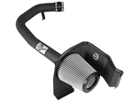aFe MagnumFORCE Cold Air Intake Stage-2 Pro Dry S 2011-2019 3.6L Challenger/Charger/300
