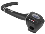 aFe Power Momentum GT Pro 5R Cold Air Intake 2011-2018 3.6L Challenger/Charger/300