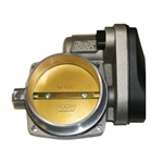 BBK 85mm Throttle Body 2005-2012 5.7L/6.1L Challenger/Charger/300/Magnum 2006-2010 6.1L Grand Cherokee