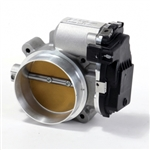 BBK 85MM Throttle Body 2013-2021 5.7L/6.4L/392 Challenger/Charger/300