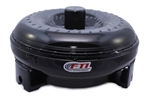 FTI Economy Series Torque Converter 05-14 Challenger, Charger, Magnum, 300 V8 Auto NAG1