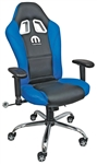 Mopar Racing Seat Office Chair