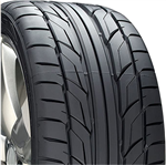 Nitto NT555 G2 Tire 305/35/20