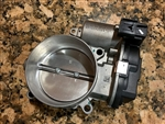 Speedlogix 84mm Ported Throttle Body 2013-2020 HEMI