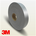 3M 8906 reflective sew on tape 100 m