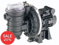 Sta-Rite Self Priming Pumps 5P2R Single Phase