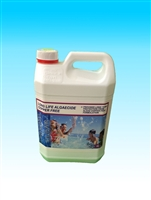 Crystal Clear 5LTR Longlife Algaecide