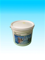 Crystal Clear pH Increaser 5Kg