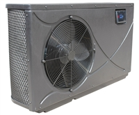 Electro Heat Aquaflow MKII Heat Pump