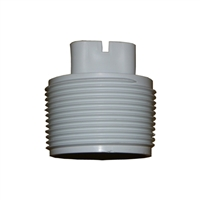 1.5in Threaded Plug