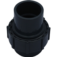 Flexfit Socket 63mm Comp - 2in FP