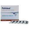 Palintest Phenol Red (pH) Test Tablets Per 250