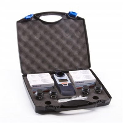 Palintest Pooltest 3 Digital Photometer Test Kit