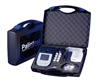 Palintest Pooltest 9 Digital Photometer Test Kit