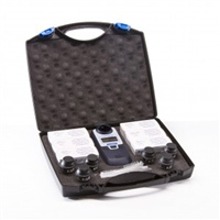 Palintest Pooltest 6 Digital Photometer Test Kit