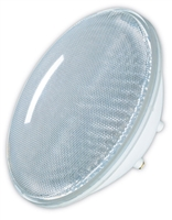 Seamaid Replacement LED Bulb (PAR 56) with R/Control