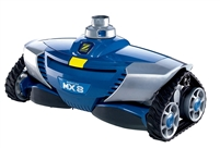 Zodiac MX8 Suction Cleaner