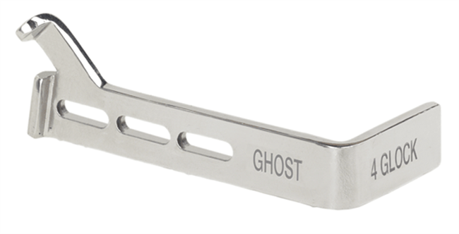 Ghost Inc. Rocket 3.5 Connector (Glock 1-5)