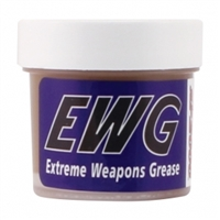 SLip 2000 Extreme Weapons Grease (1.5oz)