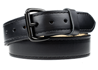 Crossbreed Classic Gun Belt