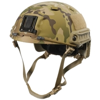 Ops-Core BUMP Helmet (Multi-Cam)