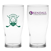 10-2803 Pub Glass 16 oz.