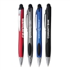13-597 Moisant Illuminated Stylus Pen