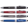 13-853 St. James Triple Function Pen